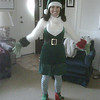 well this elfin picture wasn't taken at the Bardavon...nevertheless...it's in this gallery