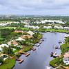 DJI_0070 David Scarola Photography, Admirals Cove Waterway