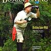 Bosque Living Magazine Cover