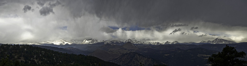 Rocky-Mtn_Pano2-West-Web
