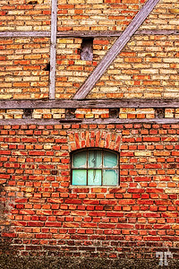 alsace-brick-barn-wall-AU