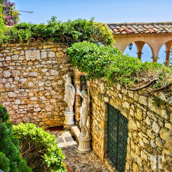 old-walls-eze-village-france-3-AU