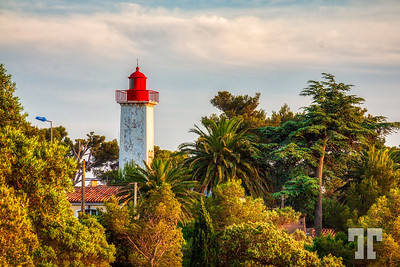 lighthouse-cote-d'azur-16