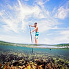 DSC03646 David Scarola Photography, Paddle Boarding Bahamas, Near Scotland Cay, aug 2017 2017