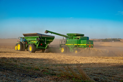 JD Combine NW 3a_MLC7124