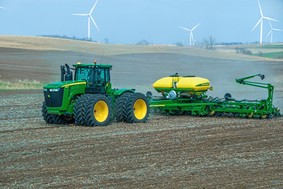 _MLE0319 JD 4WD Planter Topaz