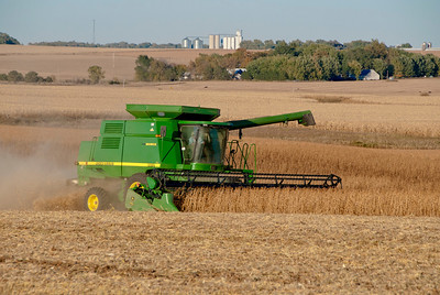 JD Combine NW 2a_MLC7140