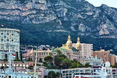 monte-carlo-waterfront-mod_Sharpness_1