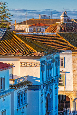 faro-buildings-morning-light-2