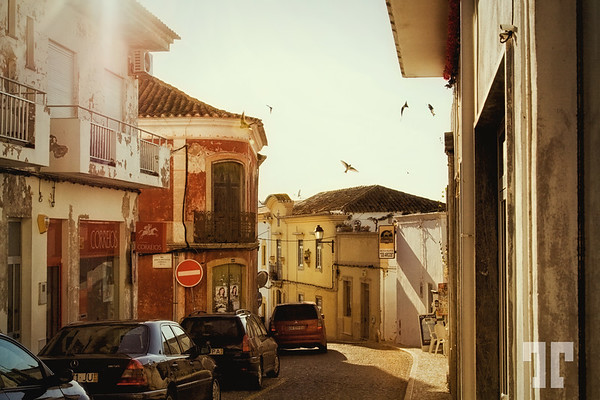 old-street-in-paderne-portugal-tatiana-travelways-compressed-height-7000px-gigapixel