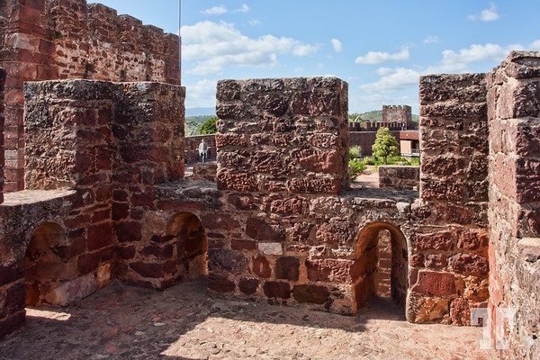 silves-castle-portugal-10