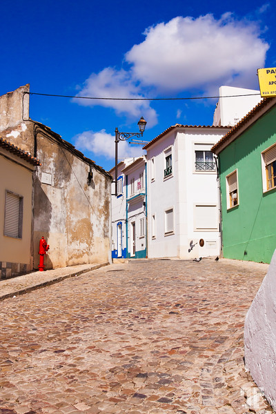 street-silves-portugal-2