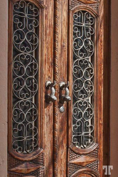 door-detail-silves-portugal