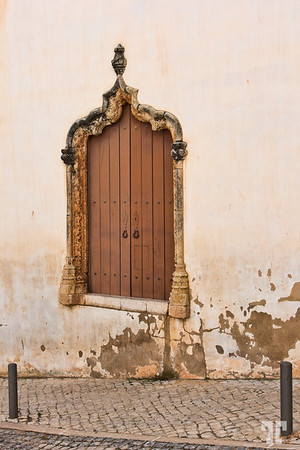 historic-building-silves-portugal-2