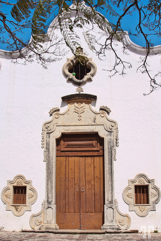 convent-door-silves-portugal-X2.jpg
