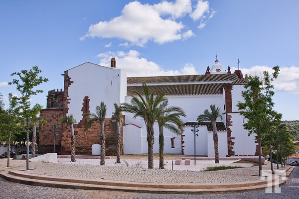 plaza-silves-portugal
