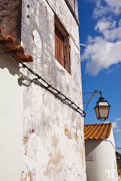 street-silves-portugal-4