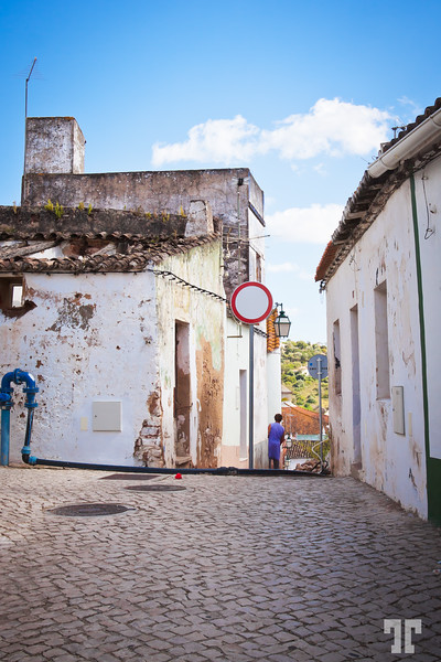 street-silves-portugal-3