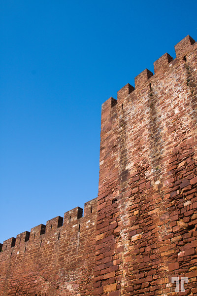 silves-castle-portugal-2