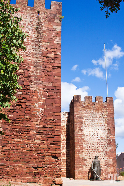 silves-castle-portugal