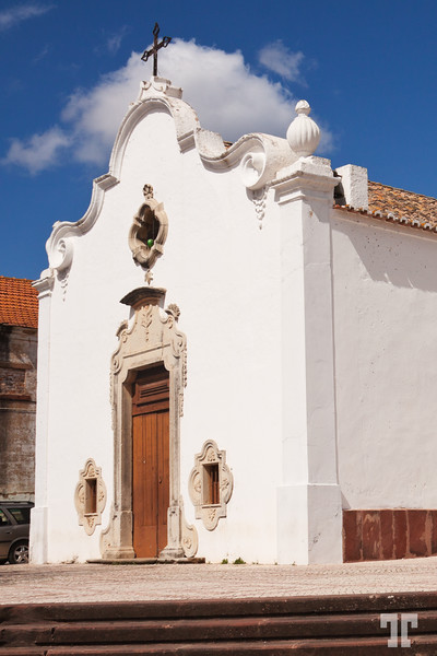 convent-entrance-silves-portugal
