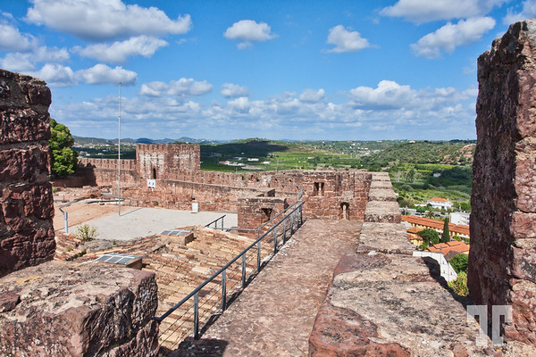 silves-castle-portugal-8