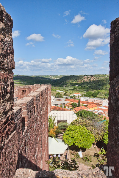 silves-castle-portugal-9