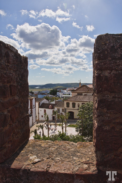 silves-castle-portugal-7