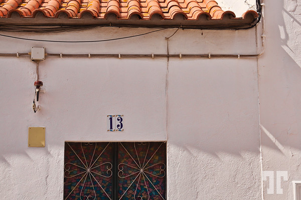 no13-silves-portugal