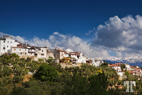 Andalucia-2-1-gigapixel-width-10500px