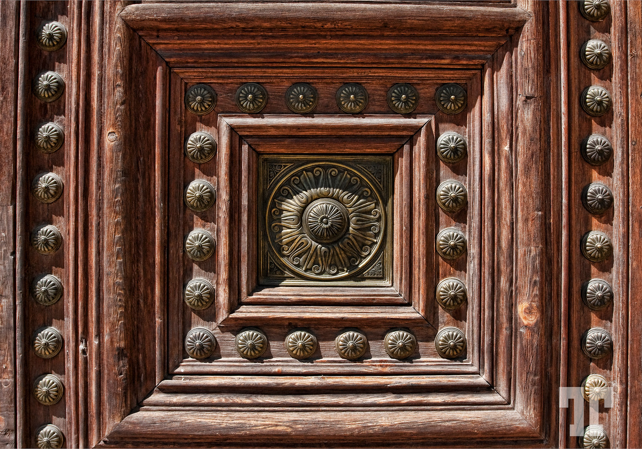 alhambra-door-detail-X2.jpg