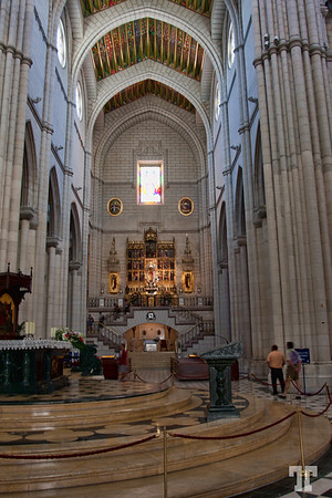 Almudena-Cathedral-Madrid-3