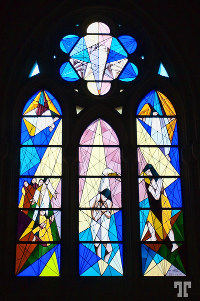 Almudena-Cathedral-Madrid-stained-glass-window-2