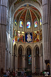 Almudena-Cathedral-Madrid-stained-glass-window-4
