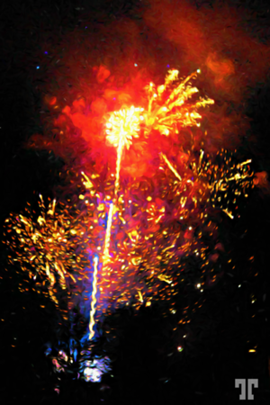 4-of-July-Fireworks-4-fauve
