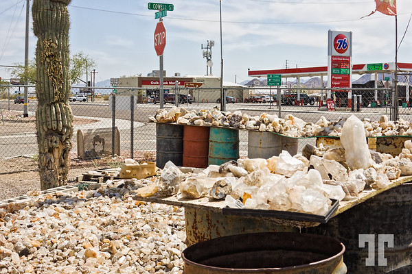 gems-store-quartzsite-arizona-2