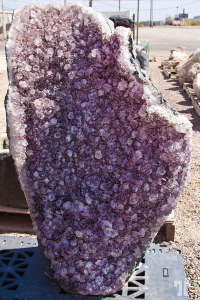 gem-rocks--quartzsite-arizona-3