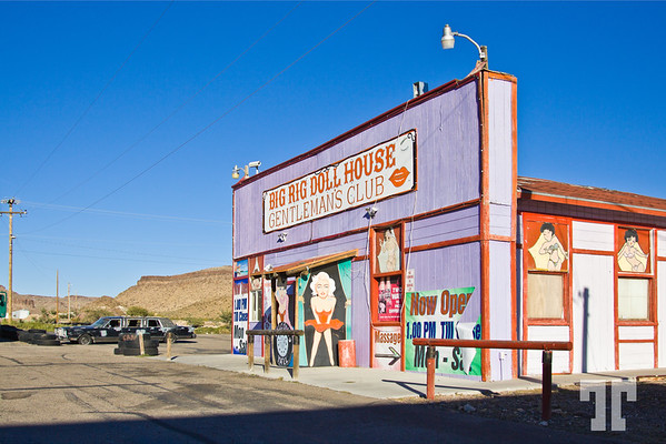 McConico-gentlemans-club-route-66-arizona