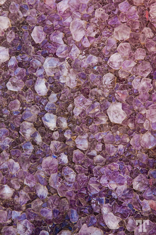 gem-rocks-quartzsite-arizona-4