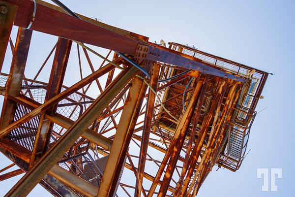 sequoia-national-forest-delilha-fire-lookout-tower-5