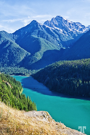 diablo-lake-cascades-washington-5