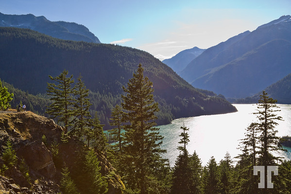 diablo-lake-cascades-washington-2
