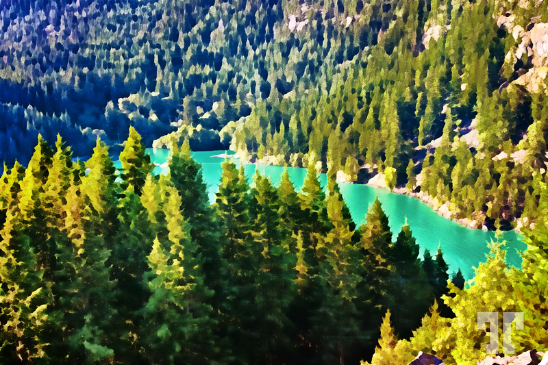 diablo-lake-cascades-washington-4-digital