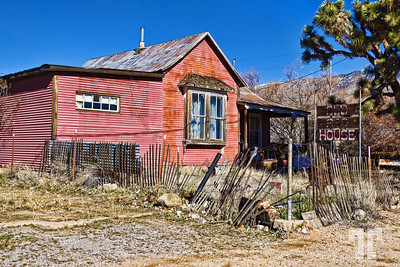 old-red-house-chloride-arizona-route66