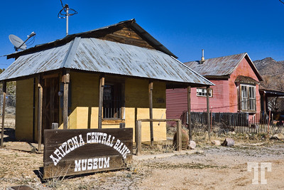 centralbank-museum-chloride-arizona-route66