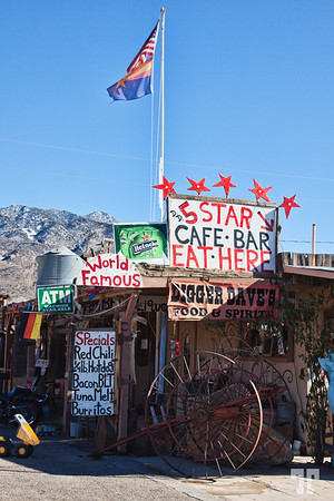 cafe-bar-chloride-arizona-route66