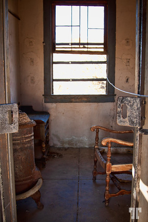 inside-old-prison-chloride-arizona