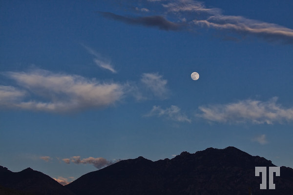 solstice-full-moon-arizona