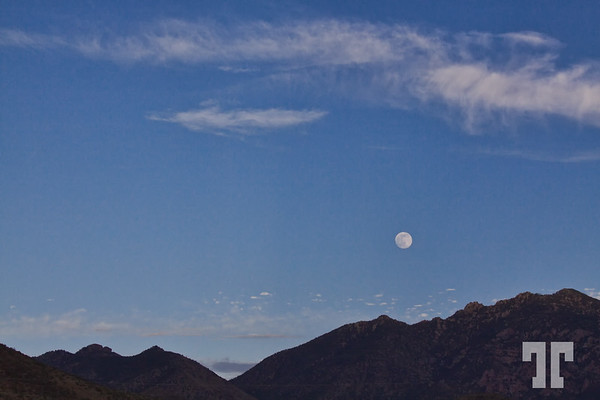 full-solstice moon-arizona-4