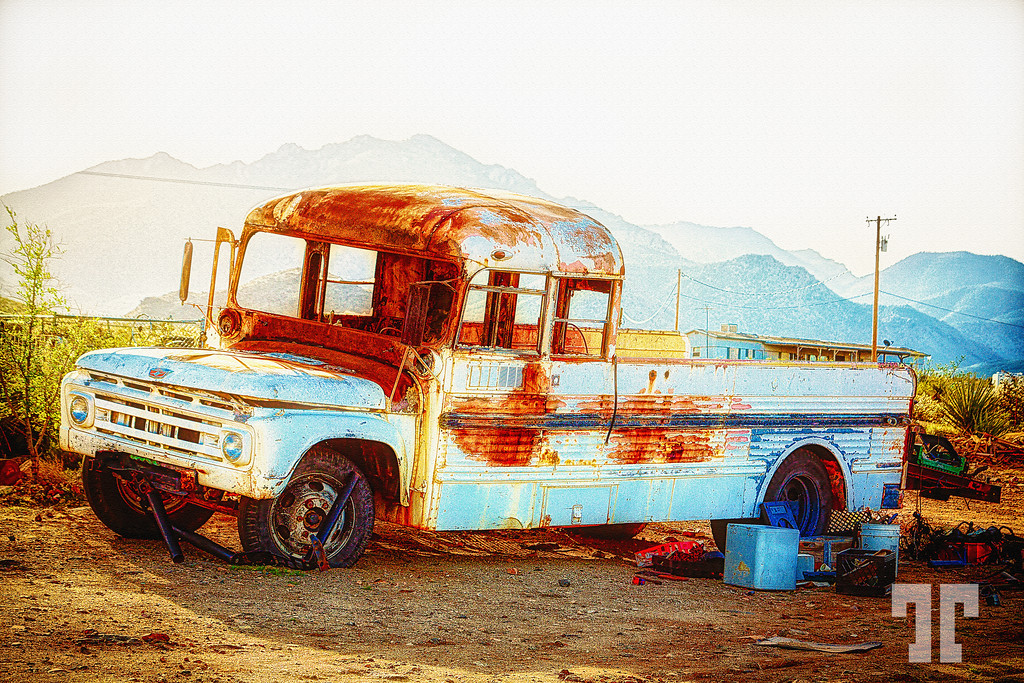 old-rusty-truck-3-XL.jpg